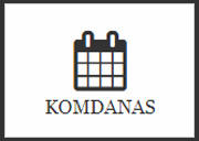 komdanas